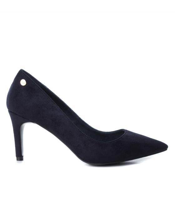 Microfiber Ladies Shoes