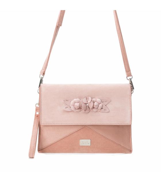 Microfiber Ladies Bags